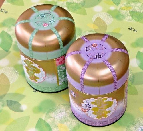 平安缶 イメージ