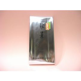 抹茶入り玄米茶 500g