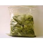 静岡茶 煎茶ティーバック(業務用)5g200ヶ入り たっぷり1キロ 一番茶  共栄製茶農協の深蒸し茶