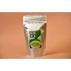 深蒸し茶 【粉末緑茶】 静岡茶 コップで楽しむお湯に溶かすパウダー茶 共栄製茶農協